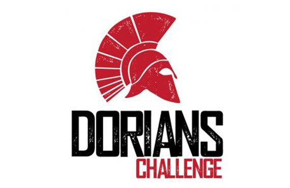 A day at Dorians Challenge premises