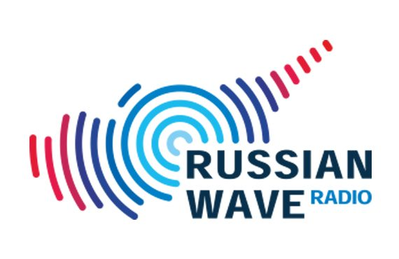 Russian Wave Radio general media sponsor of Dorians Coastal Challenge