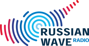 Russian Wave Radio WHITE_CLEAR