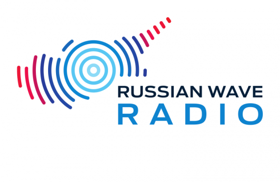 Russian Wave: General Media Partner of Dorians Challenge