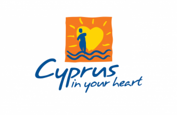 The Cyprus Tourism Organisation among the Official Sponsors of Dorians Challenge