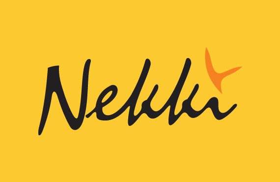 NEKKI now set as 'Official Sponsor' of Dorians Challenge 2017