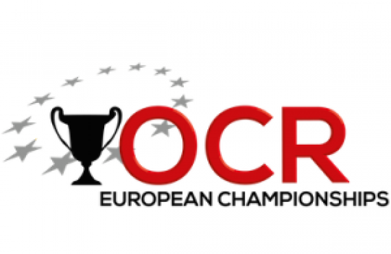 Denmark will host the 2018 OCR European Championships!