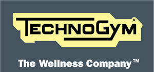 Massive Savings on Technogym Equipment