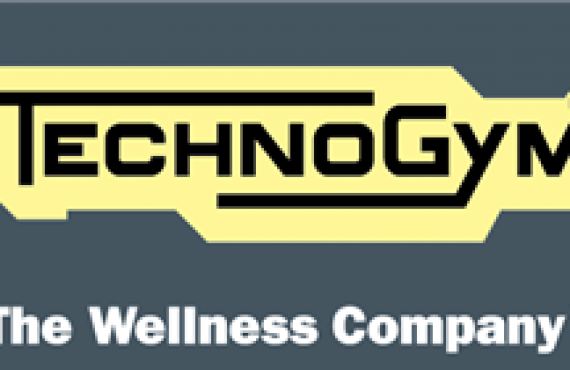 TechnoGym official sponsor of Dorians Challenge 2017
