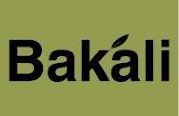 15% off on all nuts, dry fruits and super-foods from Bakali!