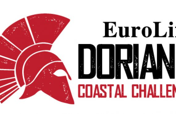 EuroLife Strategic Partner of Dorians Coastal Challenge