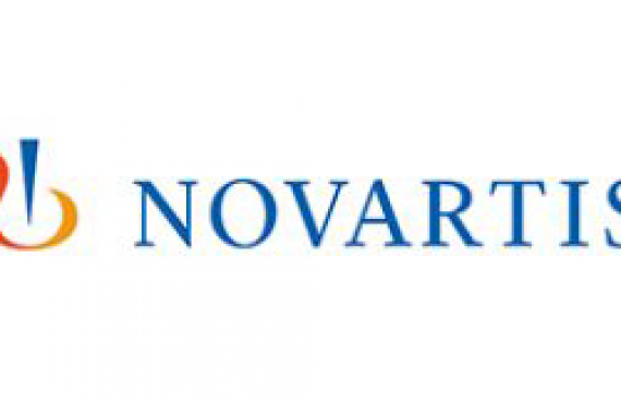 The season is on with Novartis Challenge