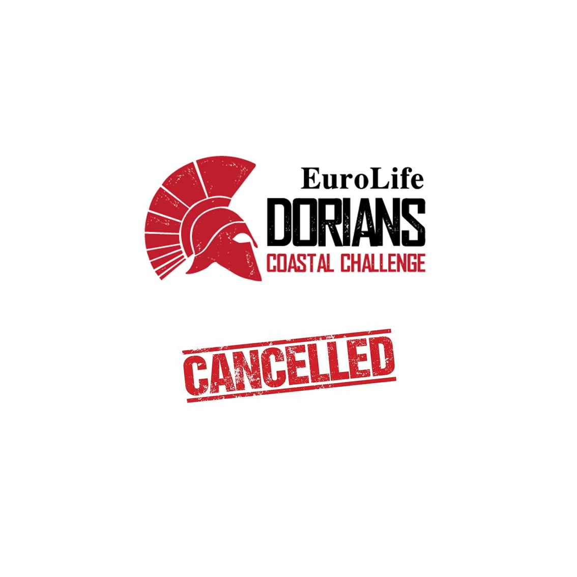 dcc2020 presented by EuroLife is cancelled