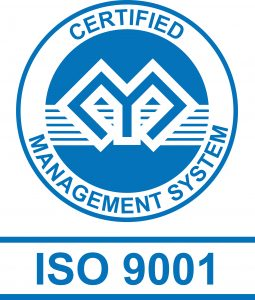 Dorians Challenge obtains ISO 9001:2015, ISO14001:2015 and EU EMAS certifications!